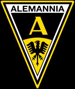 Alemannia Wappen