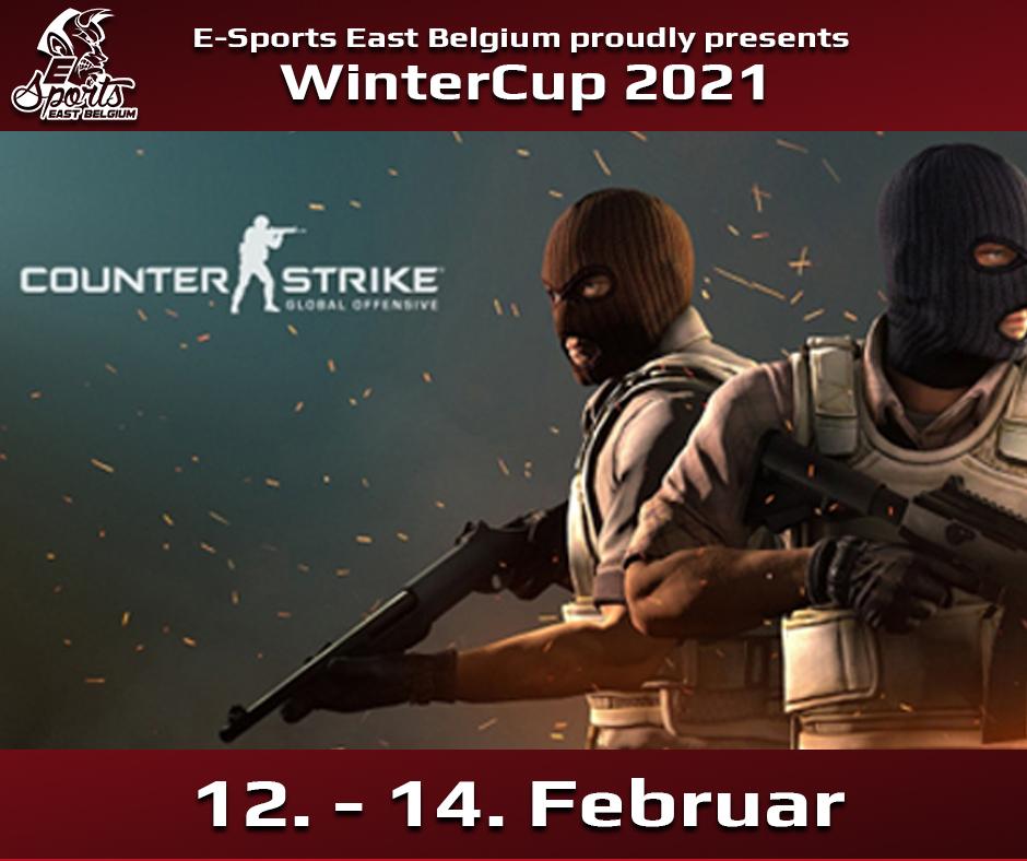 WinterCup 2021
